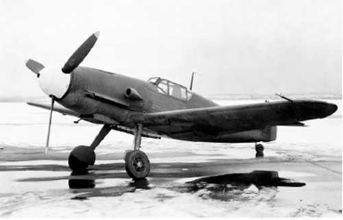 avion_1.jpg