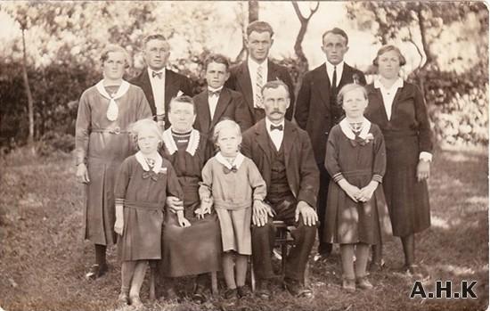 Association Historique Kalhausen Association Historique Kalhausen De De Historique Kalhausen De Association Association wIwqzTCZ